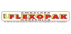 Ambalaža Flexopak
