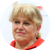Milka Milinković