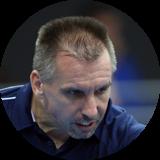 Vjekoslav Gregorović