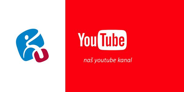 SSOI YouTube