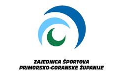 Zajednica sportova PGŽ
