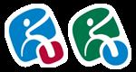 Sportski savez osoba s invaliditetom grada Rijeke | Savez sportova osoba s invaliditetom Primorsko-goranske županije