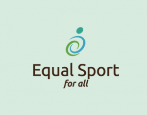 Equal Sport for all