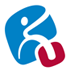 Rijeka sports association for persons with disabilities