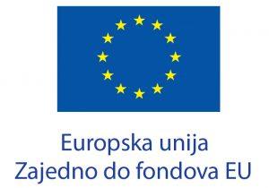 Europski fondovi