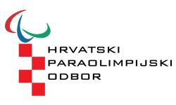 hrvatski_paraolimpijski_odbor