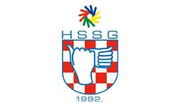 hrvatski_sportski_savez_gluhih