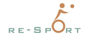 Re-Sport-LOGO