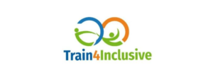 TRAIN-4-INCLUSIVE-.png