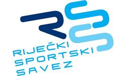 rijecki sportski savez