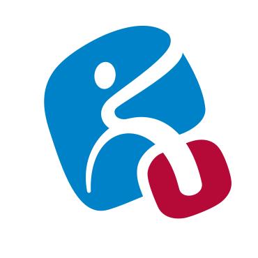 SSOI logo